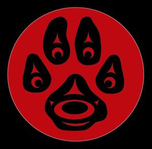 Squamish Neighbourhood Animal Partnership & Protection Society